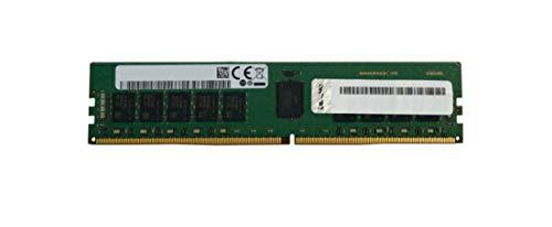 Price comparison product image Lenovo THINKSYSTEM 16GB TRUDDR4