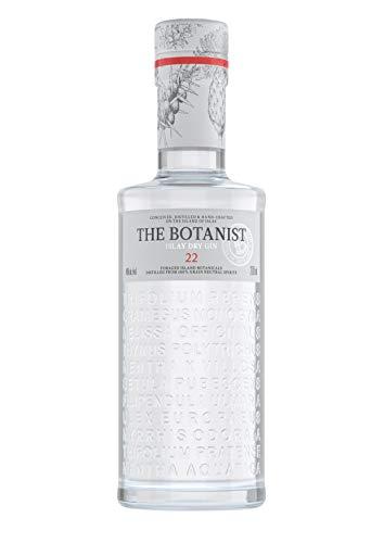 La Botanist Islay Dry Gin
