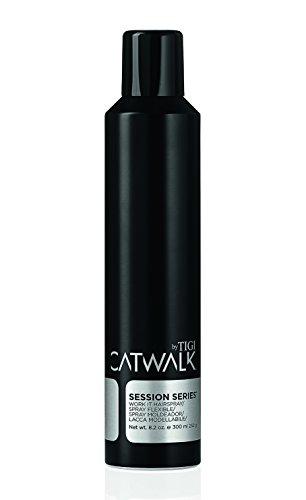 Catwalk Work It Lacca per Capelli - 300 ml