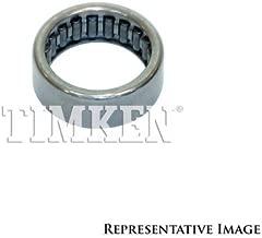 timken needle bearing