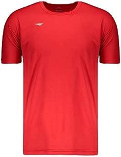 Camiseta Penalty Training Vermelha