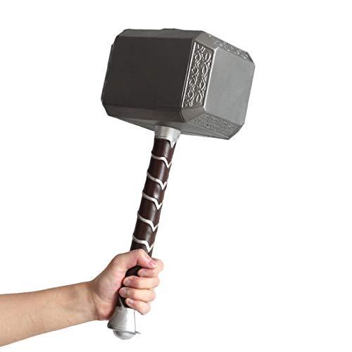 Thors Hammer Pu Marvel 100% PU Schaum...