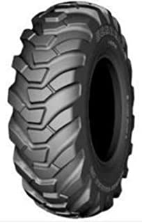 Titan Loader Grader III Industrial Tire - 14.00-24 12-Ply