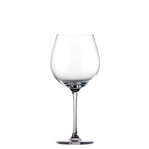 Rosenthal diVino Weinglas, Glas, 630ml