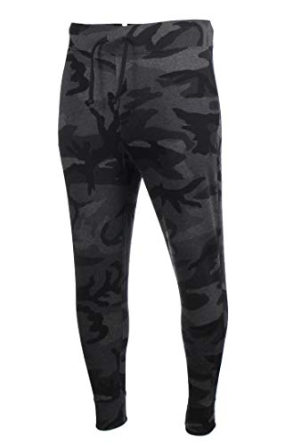Ralph Lauren Joggingbroek voor heren, mesh fit