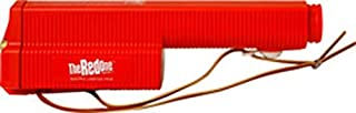 Hot Shot Products 117838 HU-S Hot Shot Replacement Handle, Red
