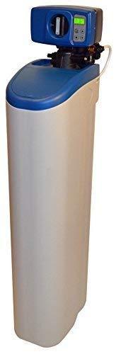 IWK 1500 Système de décalcification Adoucisseur Adoucisseur d'eau