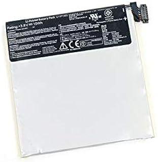 新品Asusノートパソコンバッテー Asus Google Nexus 7 II 2013 ME571 ME571KL C11P1303 K008 交換用のバッテリー 電池互換15Wh