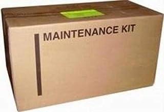 Kyocera - Kit di manutenzione per ecosys p3050dn / p3055dn / p3060dn
