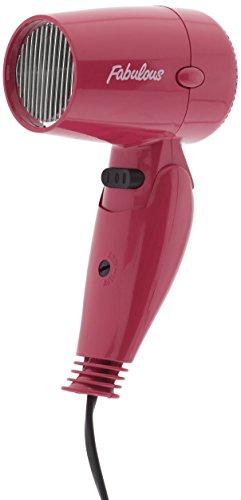 Master HD010, sèche-cheveux, 700 W