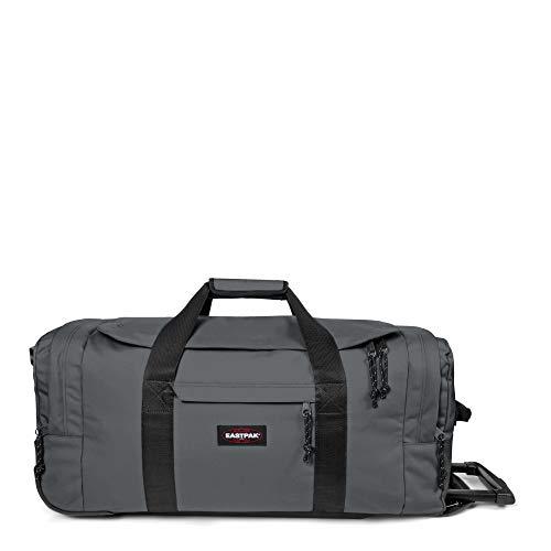 EASTPAK Leatherface 2-Rollen Reisetasche 68 cm