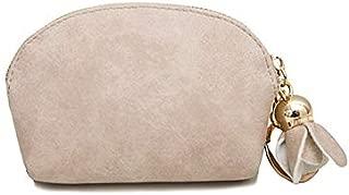 PipiFren Small Wallet Women Short Purse Slim Mini Wallet Girls Cute Clutch Bags Card Holder portefeuille Femme