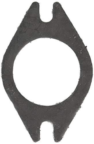 Remflex RF8024 Dichtung
