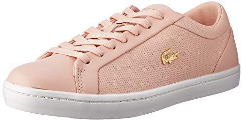 Lacoste - Damen Sportswear Schuhe - 37CFA0046