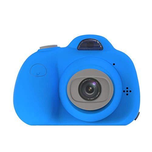 cámara para niños cámara de video digita de la marca Wghz