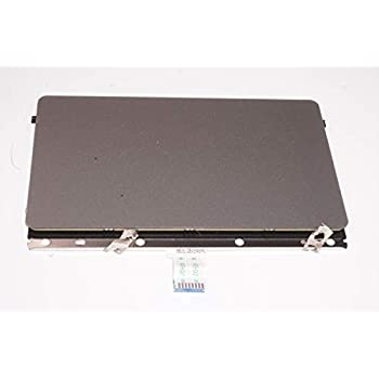 FMB-I Compatible with CN-0GXJX2 Replacement for Dell Touchpad Module Board