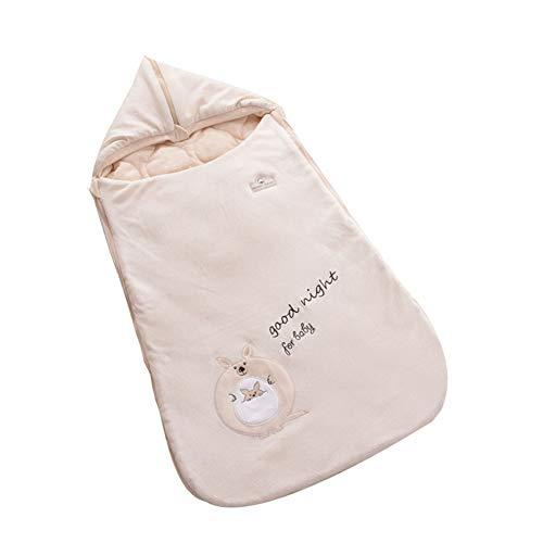 Bébé Sleepsacks, Naissance Swaddle Sac de couchage d'emmaillotage Couverture, Infant bébé garçon fille Gigoteuse d'emmaillotage Couverture