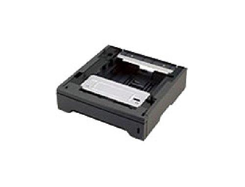 Papierzuführung LT-5300 Papierzuführung LT-5300 für weitere 250 Blatt (die Zuführungen sind einzeln ansteuerbar), DIN A4, für HL- -5250DN, -5270DN, -5280DW, MFC-8460N, -8860D