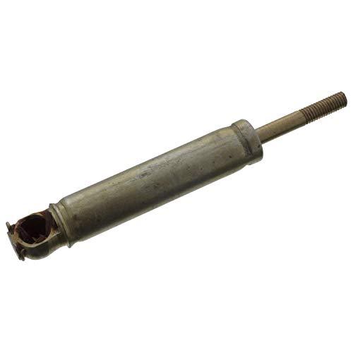 Febi-Bilstein 06163 Dispositif d'arrêt, système d'injection