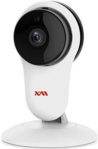 xm-smart-home-camera-wireless-ip