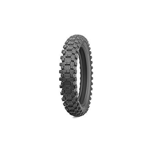 Michelin Tracker Moto Rear - 140/80R18 70R - Pneumatico Estivo