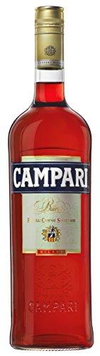Campari Bitter Ml.1000
