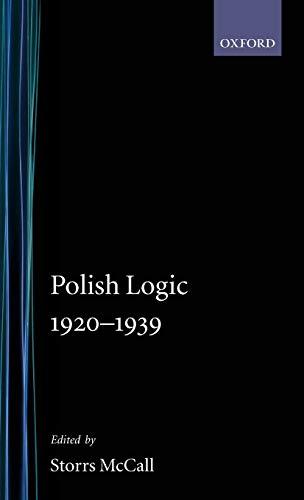 Polish logic Archives internationales d'histoire des idées, 65: Berkeley's philosophy of science