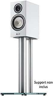 Canton 03607 Chrono SL 536 紧凑型扬声器白色