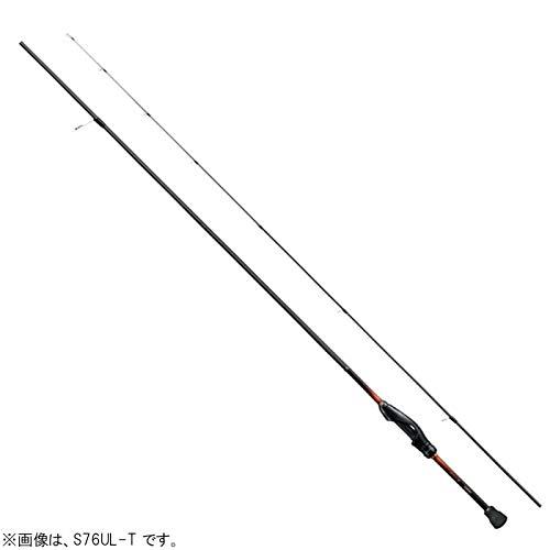 シマノ 20 ソアレ TT S70SUL-S