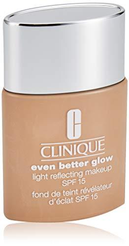Estee Lauder Clinique Even Better Glow Light Reflecting Makeup Spf15 Cn70 Vainilla 30 ml