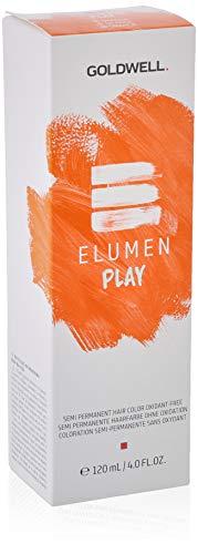 Goldw. Elumen Play Orange 120ml