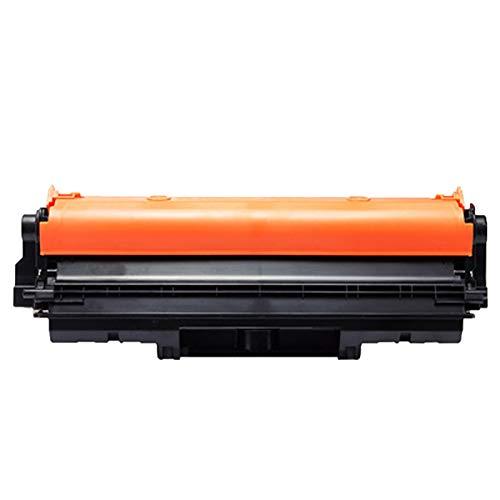 Compatible para HP CE314 Reemplazo del cartucho de tóner para HP LaserJet Pro CP1025 1025NW MFP MFP MFP MFP MFP MFP M176N 177FW Impresora con chip Negro Computadora