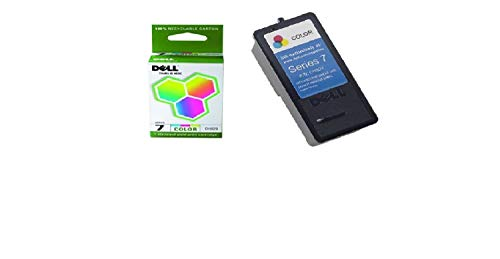 310-8375 Dell 966 All In One Printer Ink Cartridge