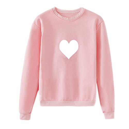 Thermo-sous-vêtements Shirt Pour Enfants Noir T 92-164 Langärmlig