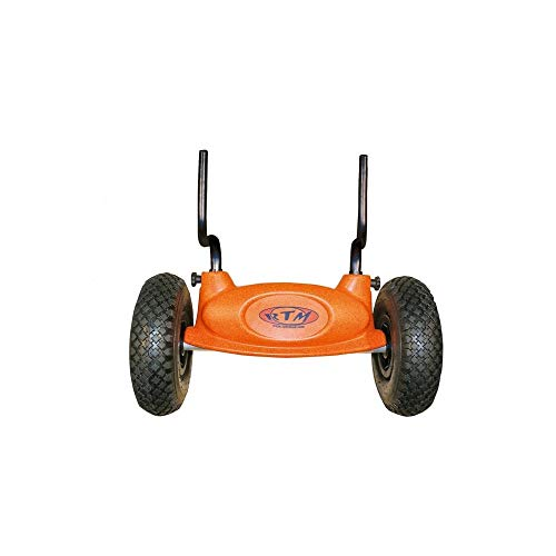 Accessoires - Chariot Kirool Kayak Sit on top ROTOMOD