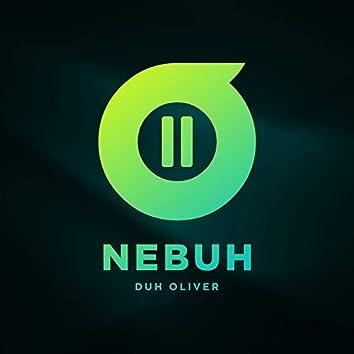 Nebuh