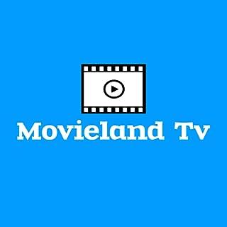 Movieland Tv