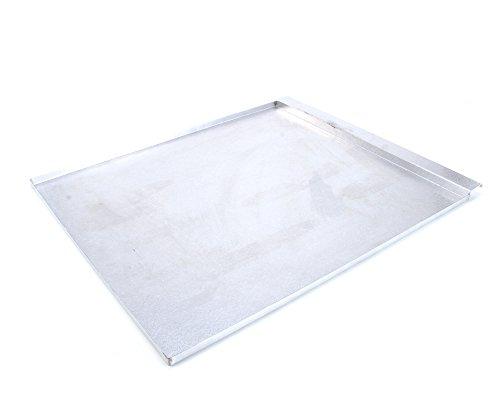 Tri-Star Manufacturing 310133 Range - Bandeja para migas (24 pulgadas)