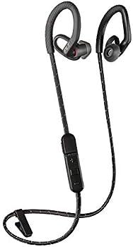 Plantronics BackBeat FIT 350 Wireless Sport Earbuds