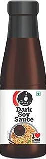 Ching's Secret Dark Soy Sauce, 210 gm