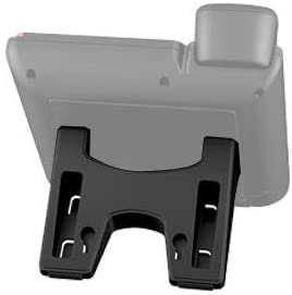 high quality GXP16xx 2021 Series wholesale Phone Stand, New outlet sale