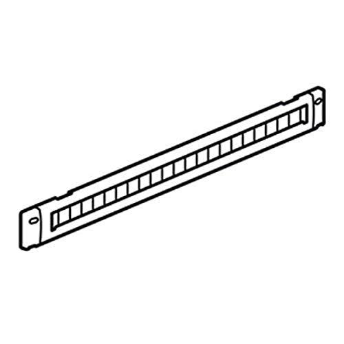 Legrand armarios vdi - Entrada cable cepillo 19