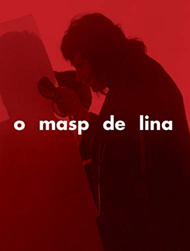 O MASP de Lina: Lina Bo Bardi's Museu de Arte de São Paulo