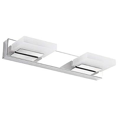 LED Vanity Light