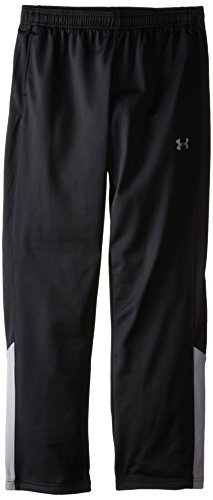 Top under armour youth pants loose fit for 2020