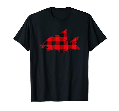 Corydoras Welse Aquarium Fische Bodenbewohner T-Shirt