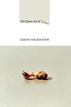 queer art of failure