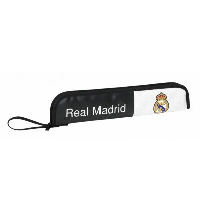 Real Madrid - Portaflautas SAFTA 811557284