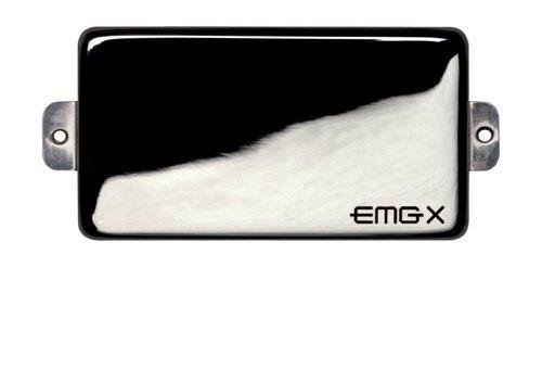 EMG EM938030 - Pastilla para guitarra eléctrica