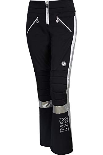 Sportalm Damen Skihose schwarz (200) 36